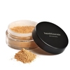 BareMinerals Original Foundation Spf 15 Medium Beige 8g