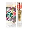 Teeez Trend Cosmetics Sugar Rush Collection Head over Heals Nail Lacquer Golden Dragon
