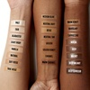 NYX Professional Makeup Can't Stop Won't Stop Contour Concealer Light Ivory 3,5ml