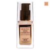 Max Factor Healthy Skin Harmony Miracle Foundation 65 Rose Beige