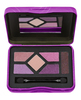 L.A. Girl Inspiring Eyeshadow Palette Get Glam & Get Going GES336 6g