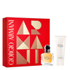 Giorgio Armani Because It´s You She Gavesett