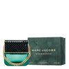 Marc Jacobs Decadence Eau De Parfum 30ml