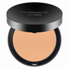 BareMinerals BarePro Performance Wear Powder Foundation Cashmere 06