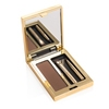 Elizabeth Arden Beautiful Color Brow Shaper & Eyeliner Brunette