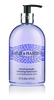 Baylis & Harding French Lavender Hand Wash 500ml