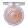 J.Cat You Glow Girl Crystal Sand 8,5g