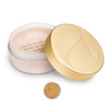 Jane Iredale Amazing Base Loose Mineral Powder SPF 20 Satin 10,5g