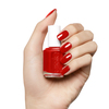 Essie Really Red # 90 13,5ml