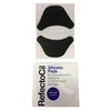RefectoCil Silicone Pads 2stk