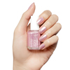 Essie Celebrating Moments Birthday Girl #514 13,5ml