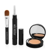 Bare Escentual Conceal & Reveal Light 3 Deler
