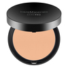 BareMinerals BarePro Performance Wear Powder Foundation #04 Aspen 10g