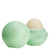 Eos The Evolution Of Smooth Lip Balm Sweet Mint