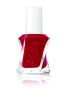 Essie Gel Couture Color Bubbles Only #345 13,5ml