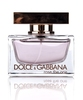 Dolce & Gabbana Rose The One Eau De Parfum For Henne 50ml