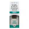 OPI Nail Envy Original Nail Strengthener 15ml