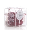 Invisibobble Winter Punch Hair Rings 3stk