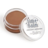 The Balm TimeBalm Anti Wrinkle Concealer After Dark 7,5g