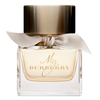 Burberry My Burberry Eau De Toilette 30ml