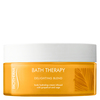 Biotherm Bath Therapy Delighting Blend Body Cream 200ml