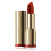 Milani Color Statement Lipstick Burnt Red 3,97g