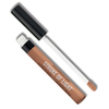 BareMinerals Stroke Of Light Eye Brightener Luminous 4 5,5ml