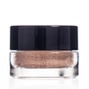 Max Factor Excess Shimmer Eyeshadow Copper 020