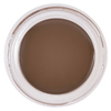 Anastasia Beverly Hills Dip Brow Pomade Medium Brown 4g