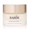 Babor Skinovage Advanced Biogen Intense Revitalizing Cream 50ml