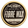 Dick Johnson Fibre Wax Signature Scent Insouciant 100ml