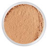 BareMinerals Original Foundation Spf 15 Golden Ivory 07 8g