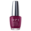 OPI Infinite Shine In The Cable-Car Pool Lane 15ml