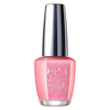 OPI Infinite Shine Cozu-Melted In The Sun 15ml ISLM27
