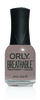 ORLY Breathable Staycation 18ml