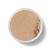 BareMinerals Matte Foundation Spf 15 Light Beige 09 8g