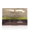 Macadamia Professional Nourishing Masque Foil Pack 30ml