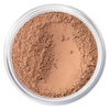 BareMinerals Matte Foundation Spf 15 Medium Tan 6g