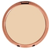 Mineral Fusion Pressed base neutral 2