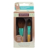 Eco Tools Boho Luxe Mini Set 2 Deler