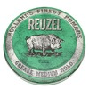 Reuzel Green Grease Medium Hold 340g