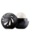 Eos The Evolution Of Smooth Lip Balm Pearl Shimmer
