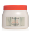 Kérastase Nutritive Soin No2 Nourishment Restoring Care Dry Hair 500ml