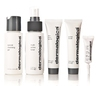 Dermalogica Skin Kit Normal/oily (5 Deler)