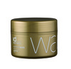 Id Hair Gold Control Wax - Strong Hold 100ml