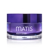 Matis Réponse Jeunesse Fundamental Beautifying Cream 50ml