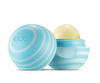 Eos The Evolution Of Smooth Lip Balm Vanilla Mint
