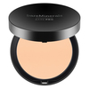 BareMinerals BarePro Performance Wear Powder Foundation #02 Dawn 10g