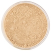 Mineral Fusion Loose base olive 1