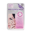Skin Republic Nail+Cuticle Repair 10stk
